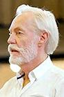 Dr. Mark Sirett