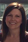 Tracy Stener